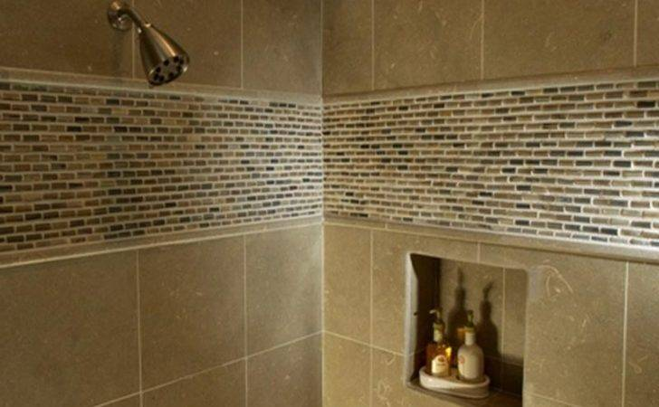 Bathroom Remodeling Elegant Bath Tile Designs Photos