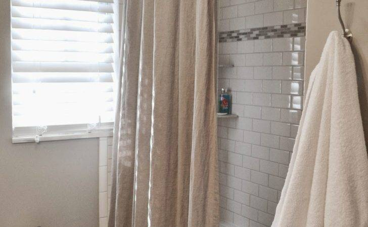 Bathroom Shower Curtain Ideas Latest Elegant