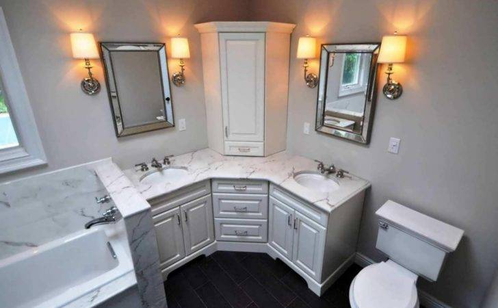 Bathroom Storage Cabinets Furniture