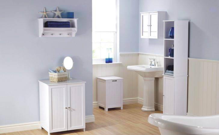 Bathroom Storage Cabinets Reasons Must Have
