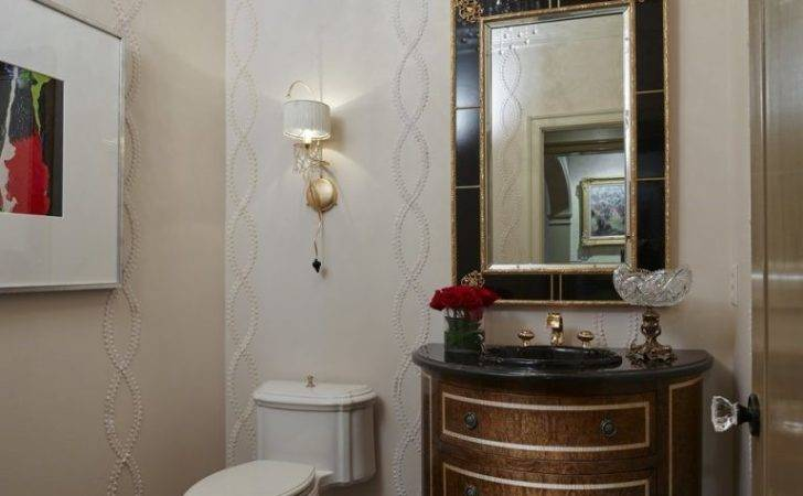 Bathroom Stylish Trendy Small Designs