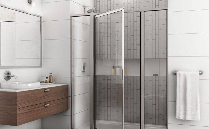 Bathroom Suites Lowes Wall Cabinets Wickes