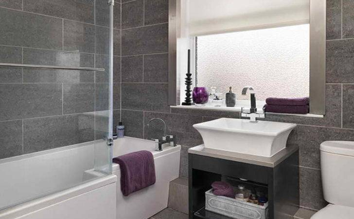 Bathroom Tile Designs Modern