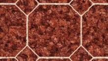 Bathroom Tile Textures All Design Creative