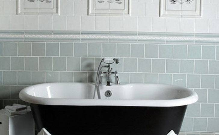 Bathroom Tiles Decorating Ideas Home Garden