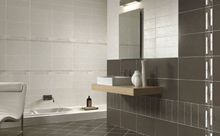 Bathroom Tiles Design Interior Deco
