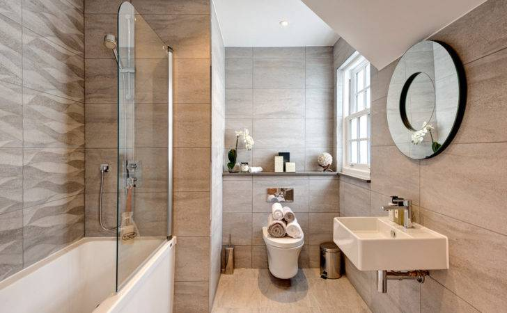 Bathroom Tiles Examples Beautiful Styles South