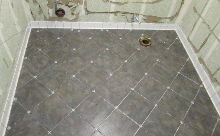 Bathroom Tiles Without Grout Excellent Styles