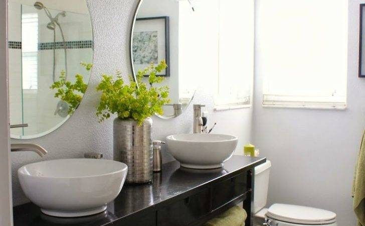 Bathroom Vanity Ideas Better Homes Gardens Home