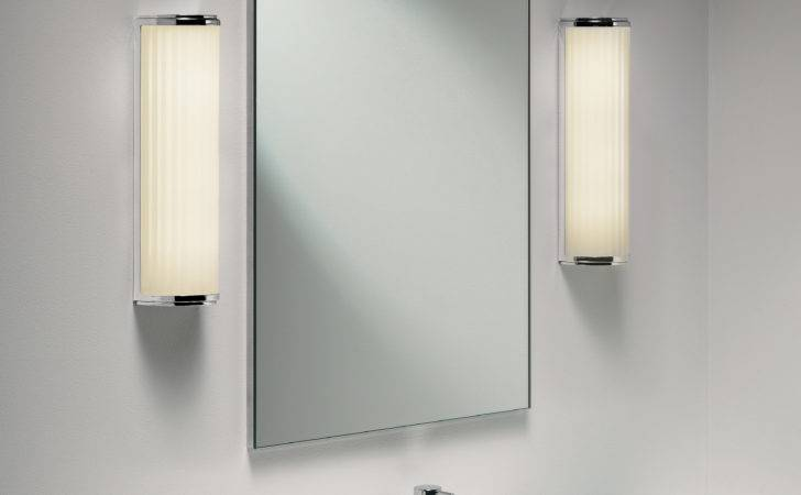 Bathroom Wall Lights Vanity Abbeygate Lighting