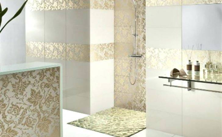 Bathroom Wall Tile Decor Sticker Compilation