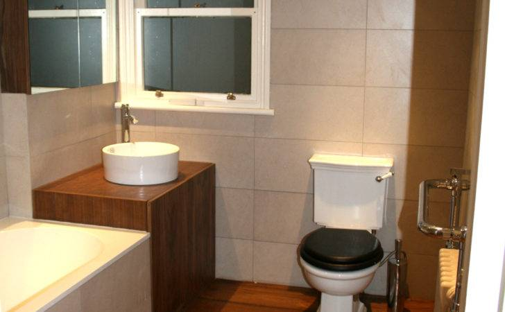 Bathrooms Wooden Floors Bathroom Bamboo Flooring