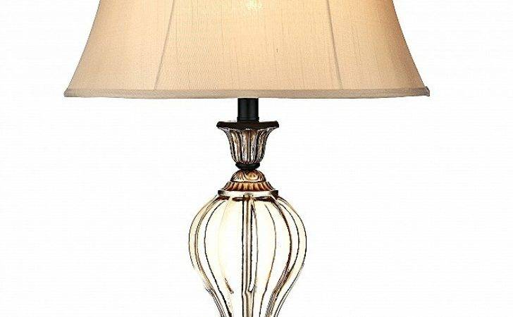 Battery Operated Table Lamps Living Room