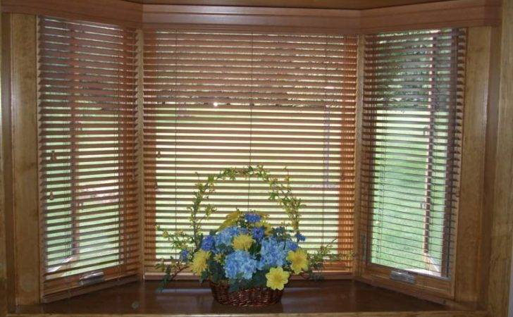 Bay Window Blinds Best Cars Reviews