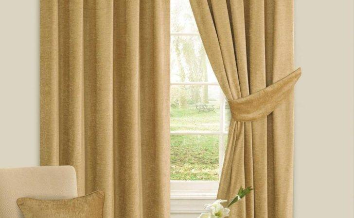 Bay Window Curtains Ready Made Curtain Menzilperde