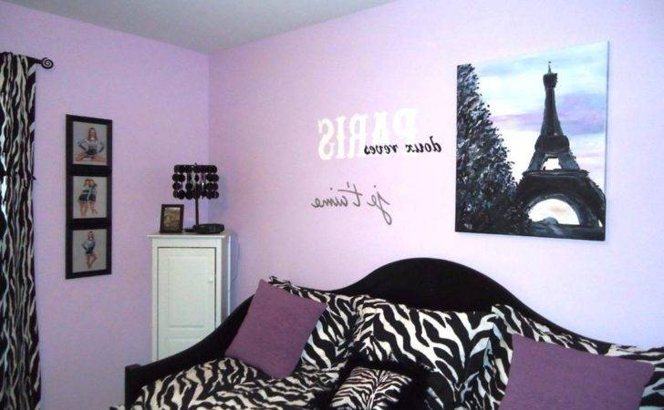 Beach Themed Bedding Sets Your Bedroom Tattoo Design