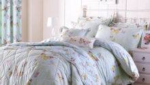 Beautiful Bedding Dunelm Mummy Blogger
