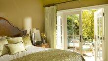 Beautiful Bedroom Color Schemes Hgtv Design Blog