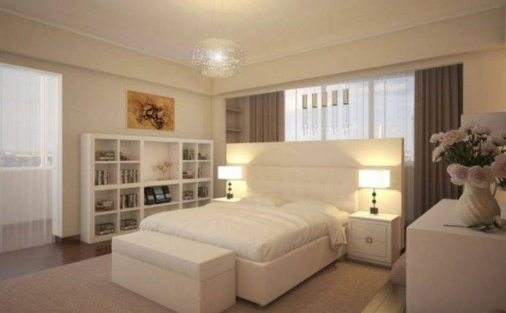 Beautiful Bedrooms Couples Romantic