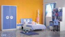 Beautiful Children Room Design Examples Inspire