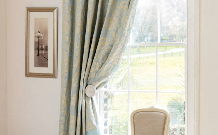 Beautiful Curtains Laura Ashley Warm Personal