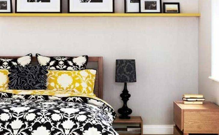 Beautiful Elegant Bedroom Decorating Ideas