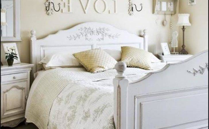 Beautiful French Style Design Bedroom Hall Kitchen