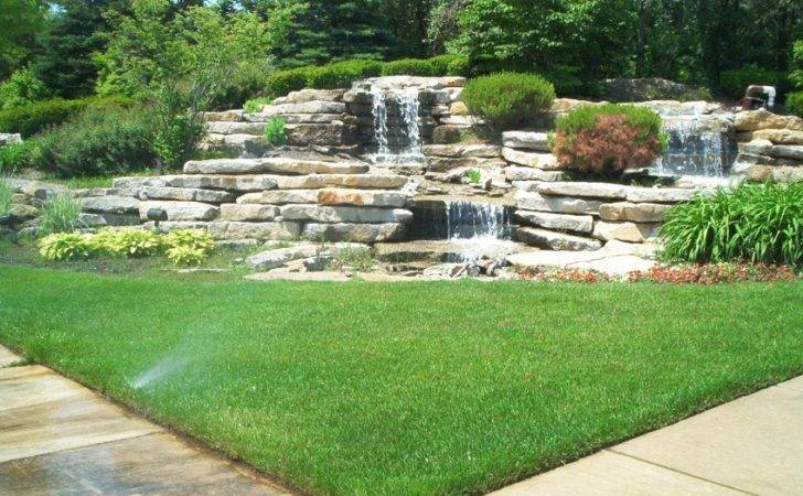 Beautiful Home Gardens Great Landscaping