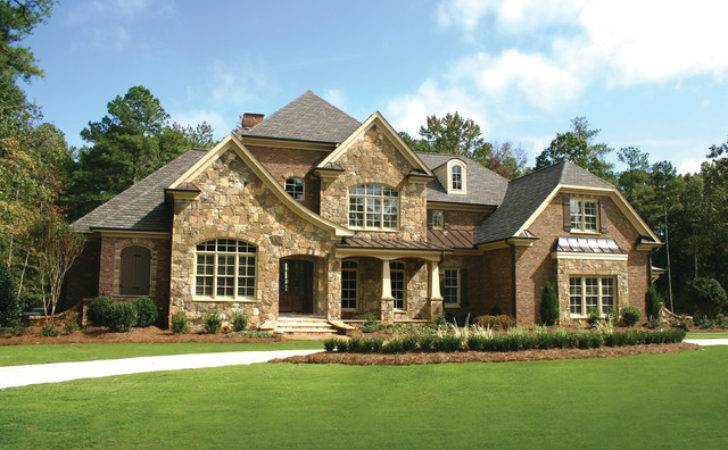 Beautiful Homes Traditional Exterior Raleigh