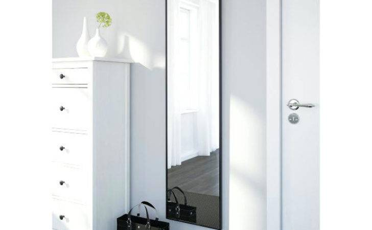 Beautiful Interior Ikea Mirrors Renovation