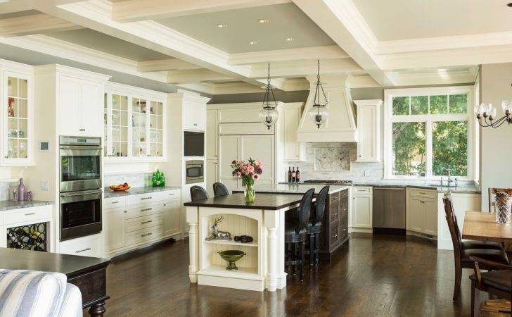 Beautiful Kitchen Design Ideas Decor