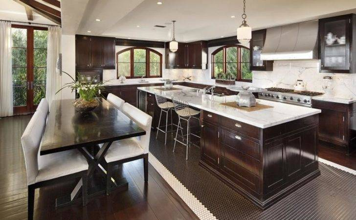 Beautiful Kitchen Designs