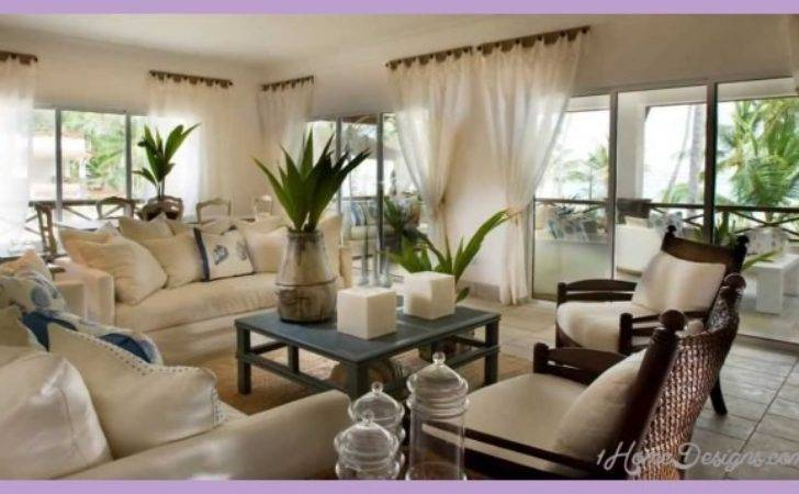 Beautiful Small Living Rooms Home Design