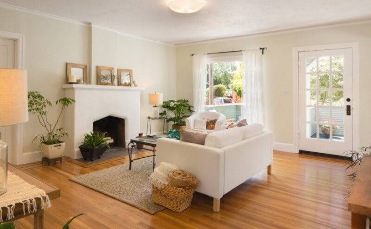 Beautiful Small Living Rooms Love Home Designs