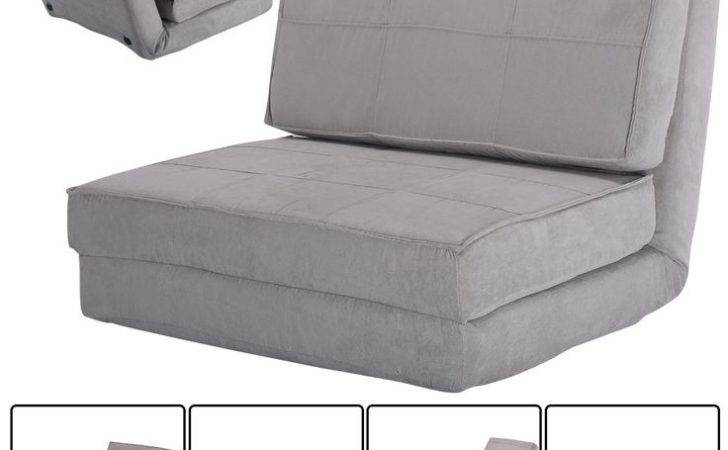 Bed Chair New Recommendations Turns Into