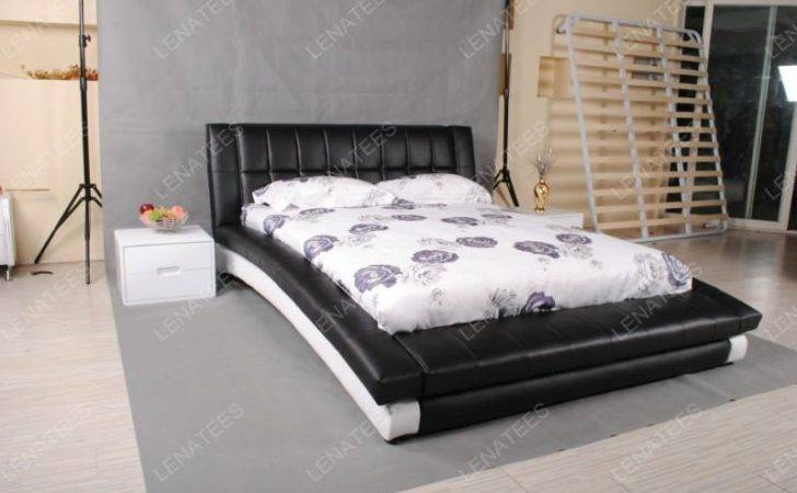 Bed Design Indian Style Home Decoration Live