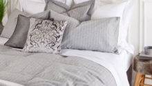 Bed Gorgeous Shades Grey Mydaily