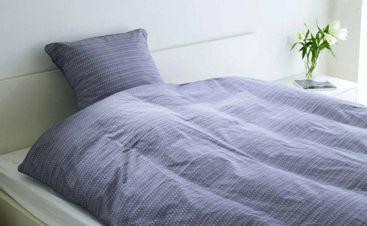 Bed Linen Organic Cotton Nice Soft Quality