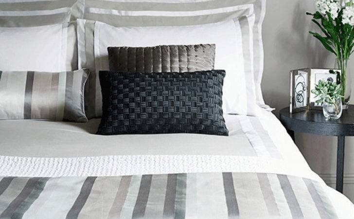 Bed Linen Sets Snap Now Ideal Home