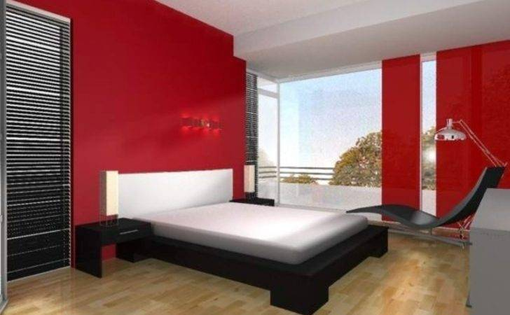 Bed Room Color Combination Colour Combo Bedroom