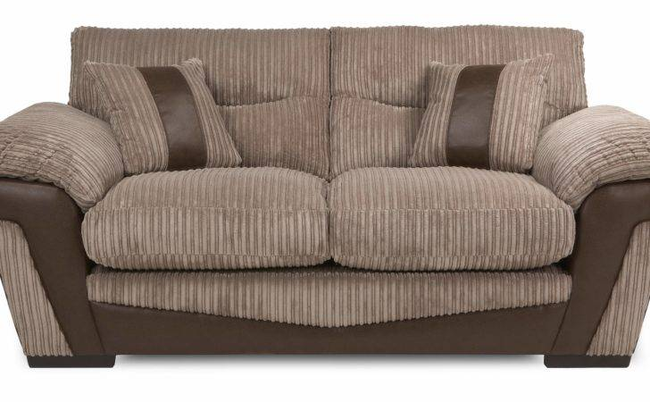 Bed Settee Dfs Right Facing Seater