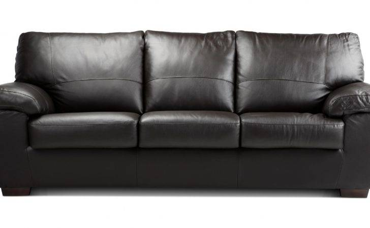 Bed Settees Pavilion Leather Look