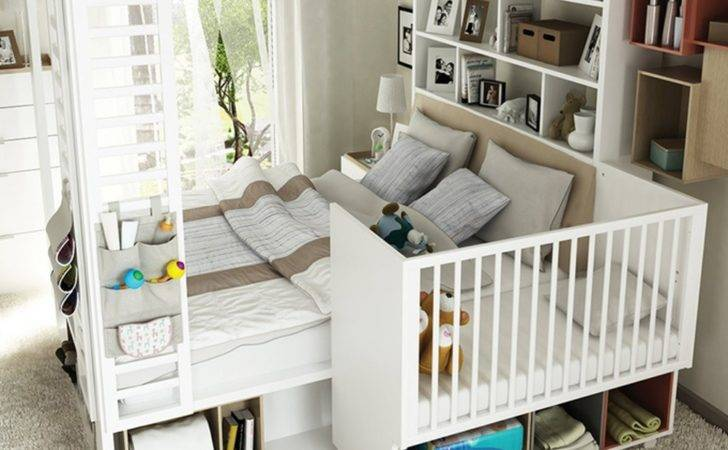 Bed Storage Like Other Absolute Home