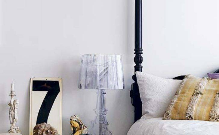 Bedroom Accessories Designer Style New York Town House