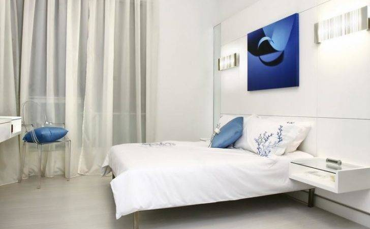 Bedroom Amazing Paint Colors Small Bedrooms Good