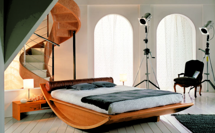 Bedroom Awesome Design Ideas Cool Bed Decor