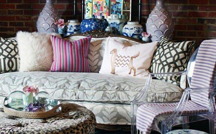 Bedroom Bohemian Furniture Upmost Look