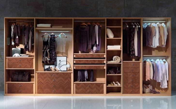 Bedroom Cabinets Design Ideas Houseofphy