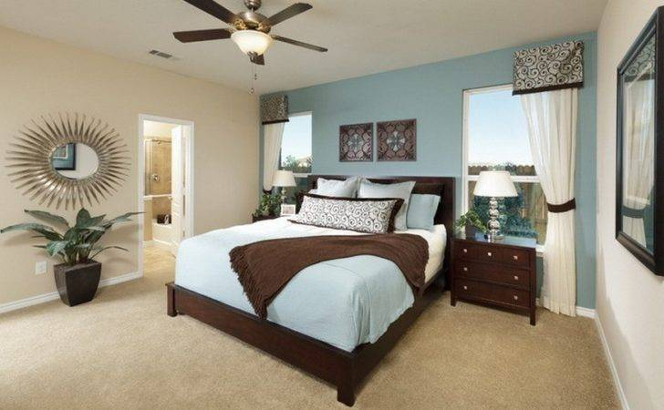 Bedroom Color Scheme Ideas Interior Design