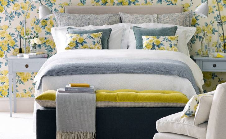 Bedroom Colour Schemes Colourful Bedrooms Colours